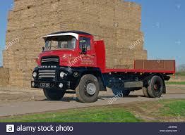 leyland truck stock photos u0026 leyland truck stock images alamy