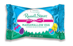 easter marshmallow candy best easter candy 2018 top 10 candies for your easter basket