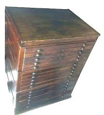 blueprint flat file cabinet blueprint drawer brilliant blueprint storage cabinet full image for