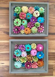 pine cone wreath pine cone wreath lots of gorgeous ideas the whoot