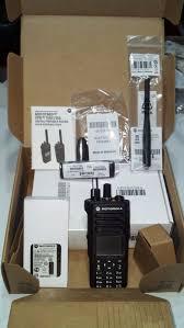 2wayradioparts com new motorola mototrbo portable 2 way radios