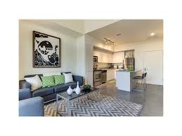 3 bedroom apartments phoenix az roosevelt point apartments phoenix az walk score