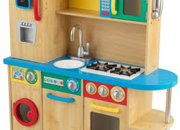 Deluxe Kitchen Play Set by Kitchen Beautiful Childrens Kitchen Playsets Deluxe Children