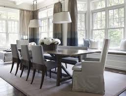 Grey Dining Room Furniture Pleasing Inspiration Best Grey Dining - Grey dining room