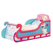 Frozen Queen Size Bedding Bedroom Frozen Baby Bedding Set Frozen Sheets Single Twin Size