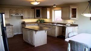 Kitchen Lighting Pics by 18 Kitchen Light Fixtures Ideas Cabinet Lighting Fixtures
