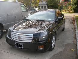 cadillac cts 2007 specs g20tuner678 2007 cadillac cts specs photos modification info at
