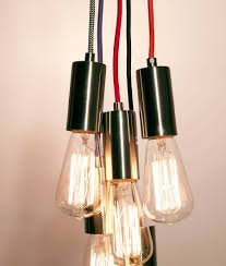 Bare Bulb Pendant Light Fixture Best 15 Of Bare Bulb Pendant Light Fixtures