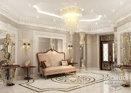 home interior design companies in dubai interior design companies top 10 interior designers in