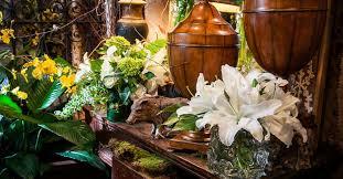 wedding flowers raleigh nc odom raleigh nc flowers weddings and interiors