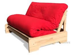 trasformare un letto in un divano cinius divano letto roma