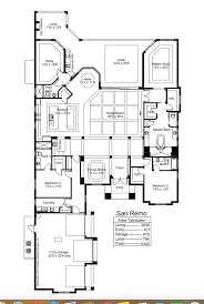 Half Bath Floor Plans Talis Park Seneca Community