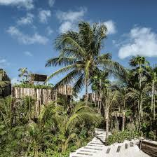 9 best luxury u0026 boutique hotels in tulum tablet hotels