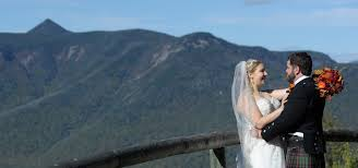 wedding photographers in nh new hshire wedding photographers philbrick photography new