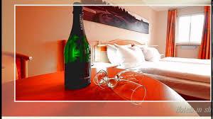 amalienburg boutique u0026 boarding hotel munich germany youtube