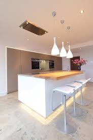 kitchen island extractor island extractor fans the 25 best extractor fans ideas on