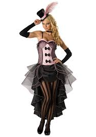 cheap plus size halloween costumes popular cabaret halloween costumes buy cheap cabaret halloween