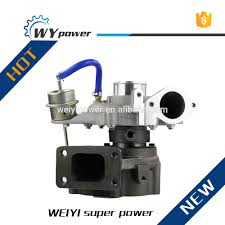 turbo kit for hino turbo kit for hino suppliers and manufacturers