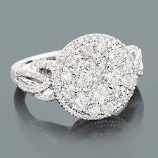 unique designer engagement rings unique designer engagement rings wedding promise