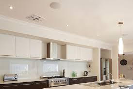 Kitchen PDL by Schneider Electric