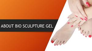 about bio sculpture gel