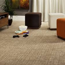 products pearland carpet flooring pearland tx flooring store