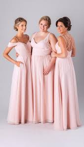 bridesmaid dress bridesmaid dress kennedy blue
