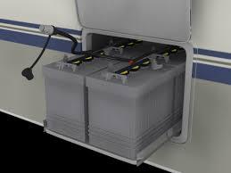 Rv Water Pump System Pro Fill Rv Flow Rite