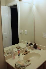 bathroom powder room ideas powder room reveal full of awesome powder room ideas designer
