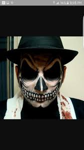 584 best makeup images on pinterest fx makeup halloween ideas