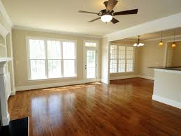 luxury home interior paint colors luxury brown paint color for modern bedroom 4 home ideas with