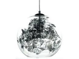 conforama luminaire cuisine luminaire exterieur industriel daccoration luminaire enfant