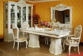 dining room ead wonderful dining room sets ikea wood folding