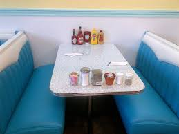 Booth U0026 Banquette Maxsun Group 21 Best Booths Images On Pinterest Chairs Back Garden Ideas And