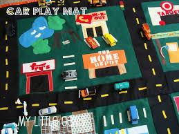 best 25 car play mats ideas on pinterest diy car books felt