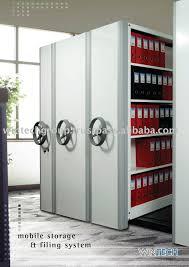 mobile filing system joyh brand china made mobile filing system