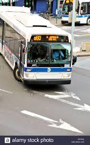 Q44 Bus Map Q60 Bus The Best Bus