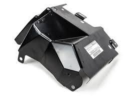 nissan 350z quarter panel oem 350z rear fender guard z1 motorsports