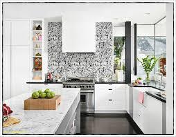 papier peint uni pour cuisine papier peint de cuisine great papier peint lavande gris bleu papier