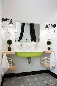 One Piece Bathroom Vanity Tops by Bathroom Design Wonderful 36 Vanity Top Affordable Bathroom