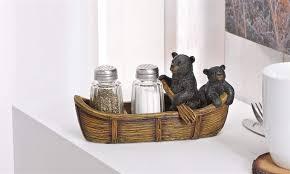 Novelty Salt And Pepper Shakers Salt U0026 Pepper Shakers Kitchen Decor Decorative Accessories