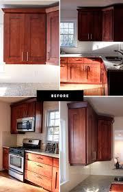 easy kitchen updates interiors design