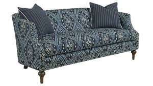 sofa story a brief history of ten iconic forms