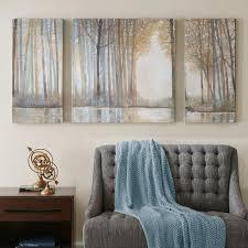 wall decor and wall art kohl u0027s