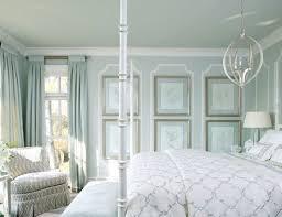 home dzine home decor what colour should i paint the ceiling