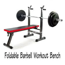 Bench Abs Workout Buy Sit Up Bench Foldable Barbell Workout Bench Abs Training Ab