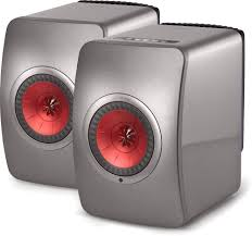 wireless speaker home theater home speaker theater wireless at crutchfield com