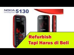 nokia 5130c mobile themes nokia 5130 xpressmusic video clips