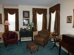 victorian living room curtains 919 living room ideas
