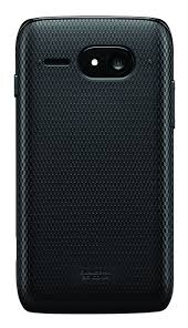 kyocera event prepaid android phone virgin mobile amazon ca